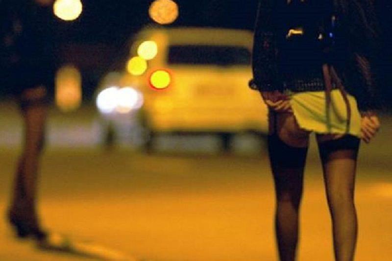 Catania, dal traffico di stupefacenti alla prostituzione: prosegue l'attività di contrasto all'illegalità