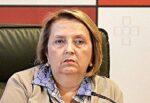 """Silvana Saguto parla dopo la condanna: """"Nessun sistema. Faceva comodo dipingermi così"""""""