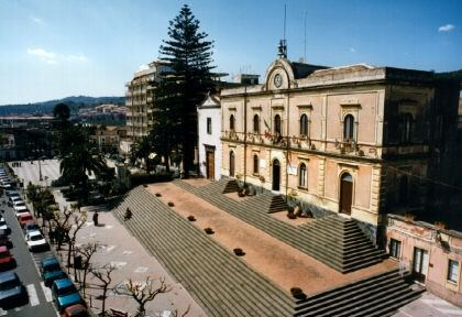 Covid, Aci Catena verso la zona arancione da domani, giovedì 6 maggio: si attende l'ufficialità