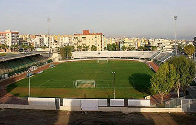 Messina, ennesima sconfitta