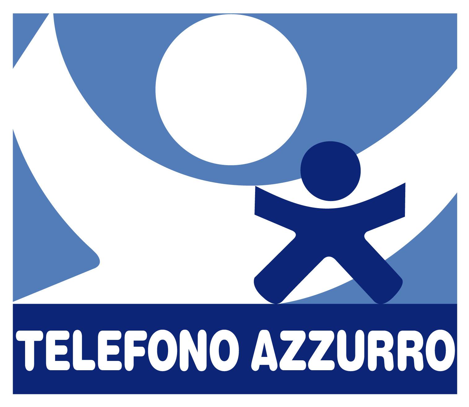 """Trapani, due giorni di meeting dei volontari di """"S.O.S. Telefono Azzurro Onlus"""""""