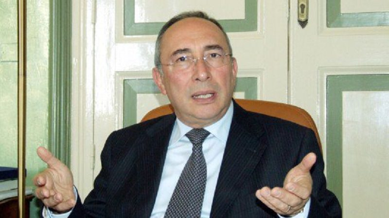 Il prefetto di Palermo consegna 101 beni confiscati alla mafia
