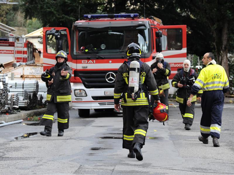 """Rischio sismico: Arriva il progetto """"Modex Sicily 2016"""""""