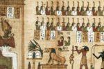 Catania, parte il countdown per l'apertura del Museo Egizio: in arrivo numerosi reperti