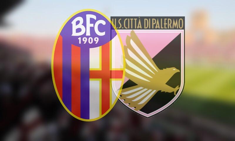 Palermo, crisi più che nera: sconfitta anche a Bologna
