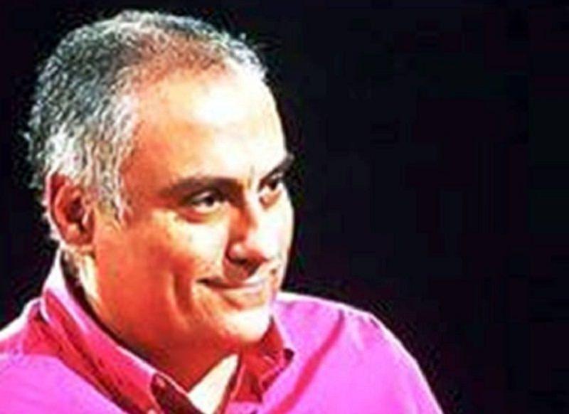 Catania, Ubaldo Ferrini e le riflessioni di un dj: come cambia il modo di fare radio