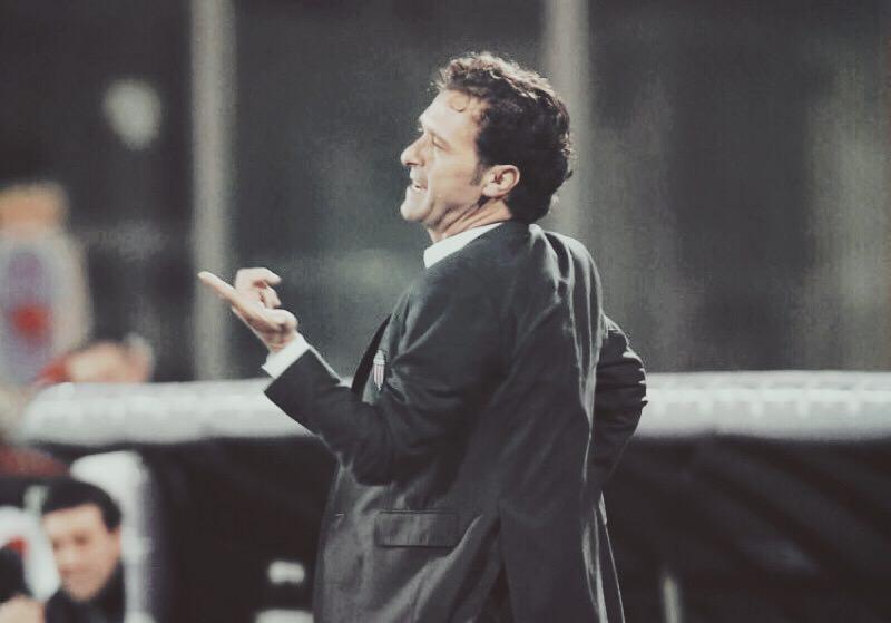 """Il Catania stavolta non sbaglia, ma quanto potrà durare? Si deve """"dare di più"""""""