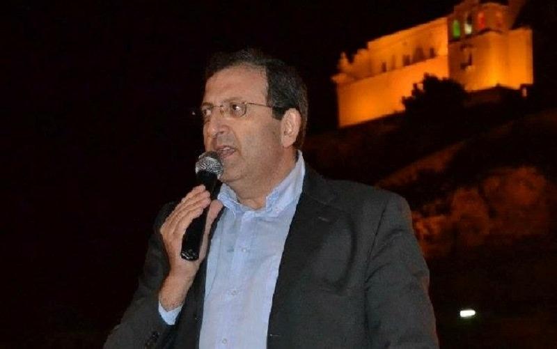 Giannone nuovo sindaco di Scicli: eletto al primo turno con il 47% dei voti