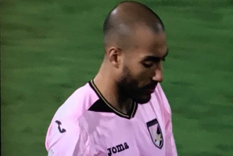 Coppa Italia, Palermo ko in casa: festa Spezia ai rigori (4-5)