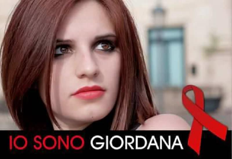 Giordana, a soli vent'anni uccisa dal suo ex: parla la madre