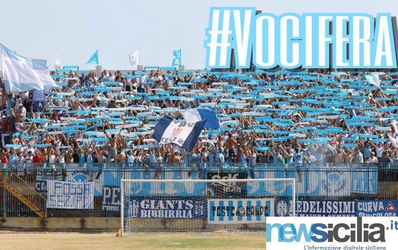 #VOCIFERA, Akragas nell'occhio del ciclone tra mille delusioni: parola ai tifosi