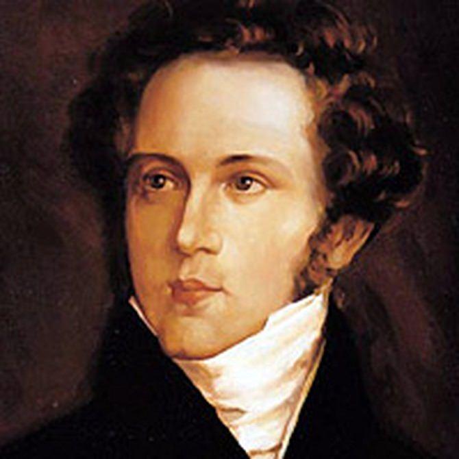 """La """"Norma"""" e la congiura contro Bellini, 188 anni fa il tumultuoso debutto dell'opera più celebre del """"Cigno"""" etneo"""