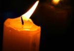 """Incidente lungo la SS119, intera città in lutto per la morte di Leonardo Denaro: """"Immenso dolore"""""""