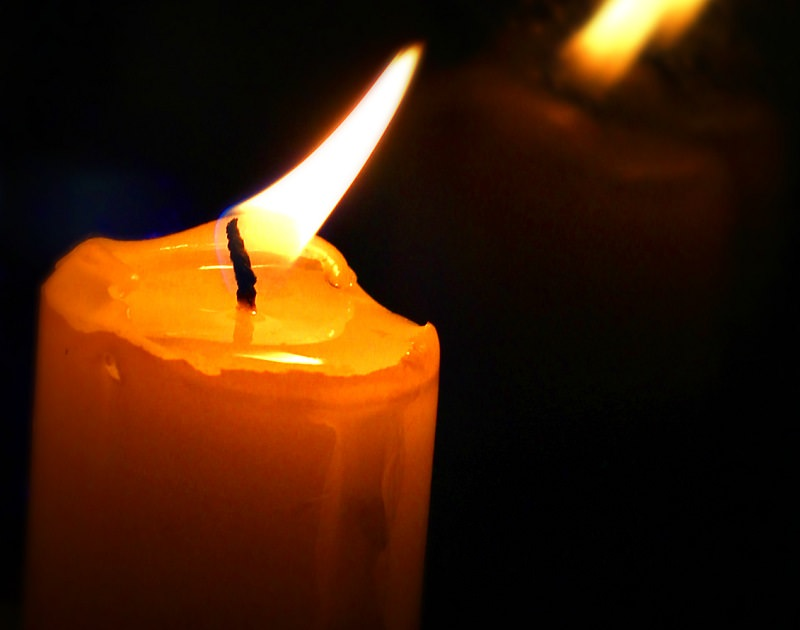 Tragedia a Isola delle Femmine: oggi lo straziante addio al 58enne Giuseppe Migliore
