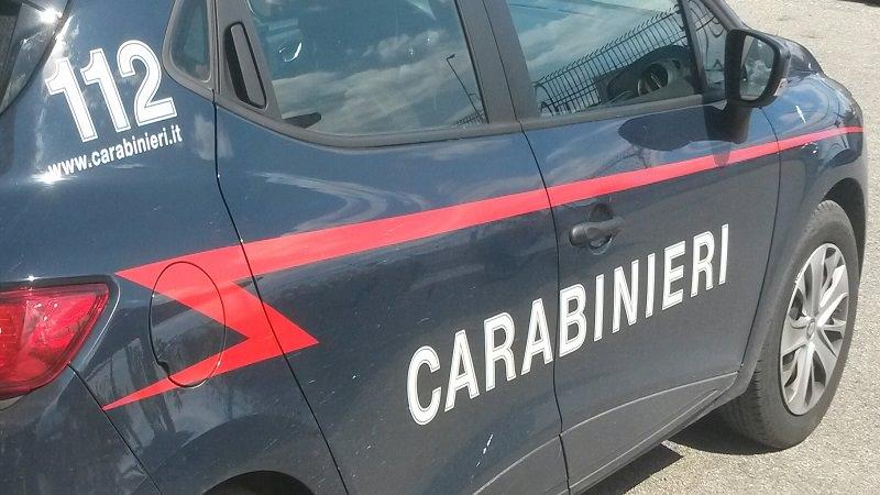Succede a Messina e provincia: 13 novembre POMERIGGIO