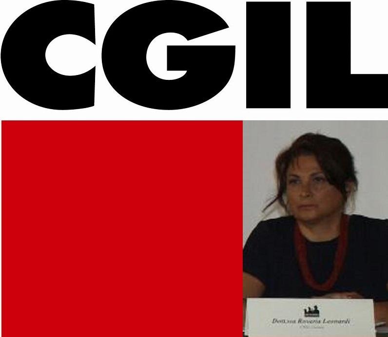 """Sovraindebitamento, Leonardi: """"Sportelli Cgil dalla parte delle famiglie"""""""