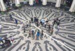 Catania, due studenti positivi al Convitto Cutelli: 9 classi in quarantena, i DETTAGLI