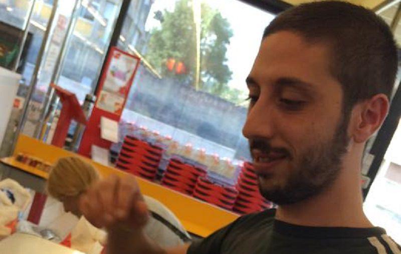 Omicidio Dario Chiappone, arrestati mandanti: in manette elemento di spicco del clan Santapaola-Ercolano