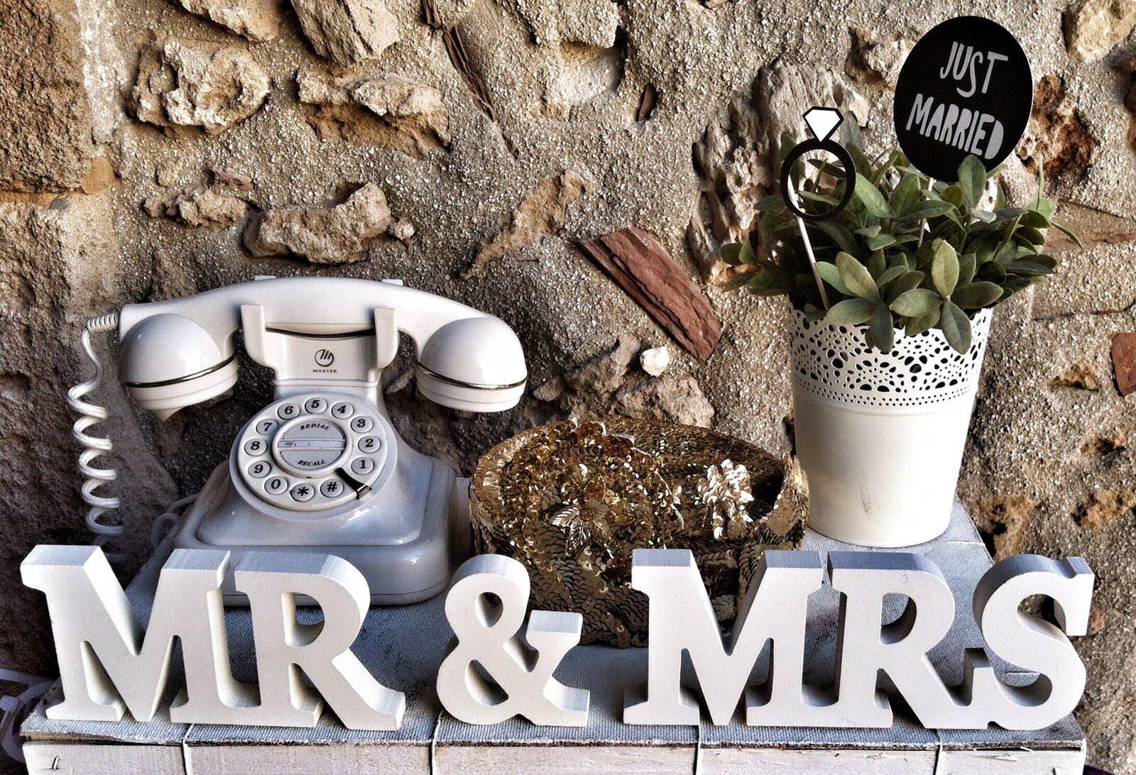 Sicilia, settore eventi e wedding sull'orlo del baratro: le parole del presidente di Confcommercio Sicilia