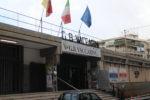 Costruiamo Cultura #vaccarini
