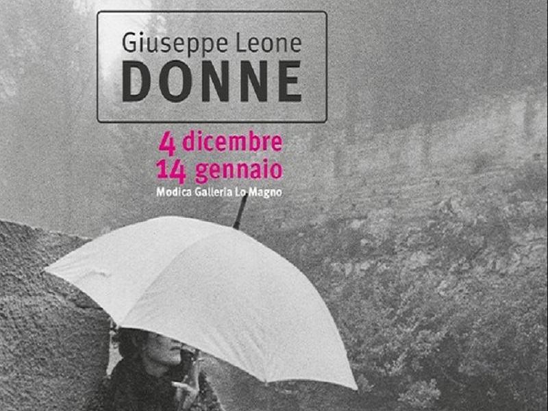 """Dal 4 dicembre a Modica mostra sulle """"Donne"""""""