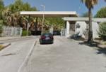Uomo positivo a Ragusa: in ospedale per una visita viene sottoposto al test e posto in isolamento