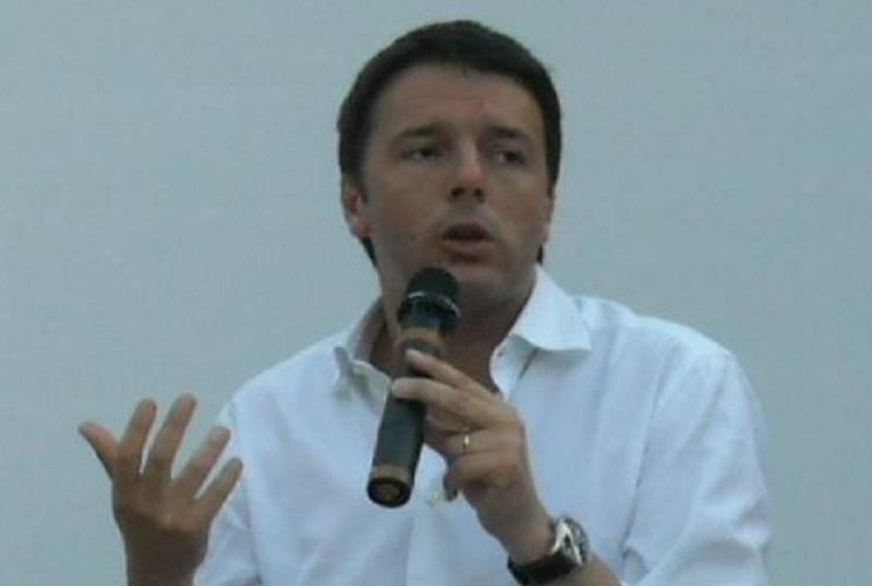 Renzi, la situazione è intollerabile. Necessario assumere precari