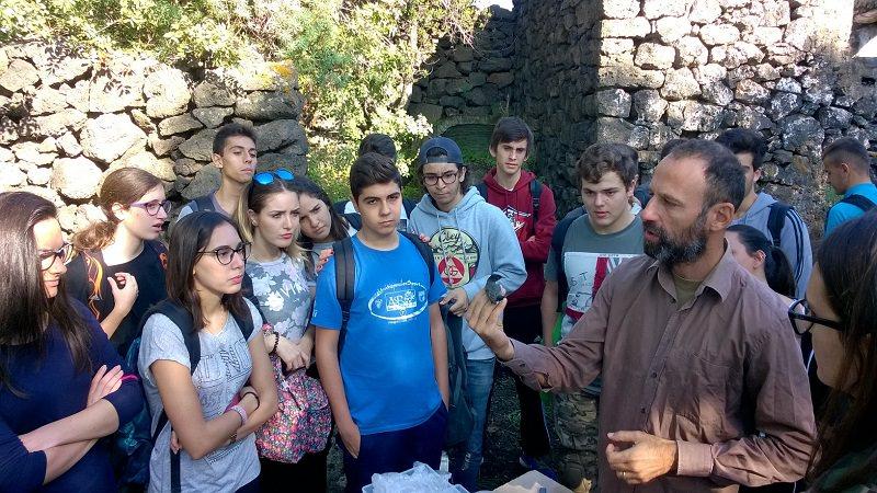 San Gregorio, monitoraggio avifauna: inanellati oltre 250 uccelli e censite 22 specie