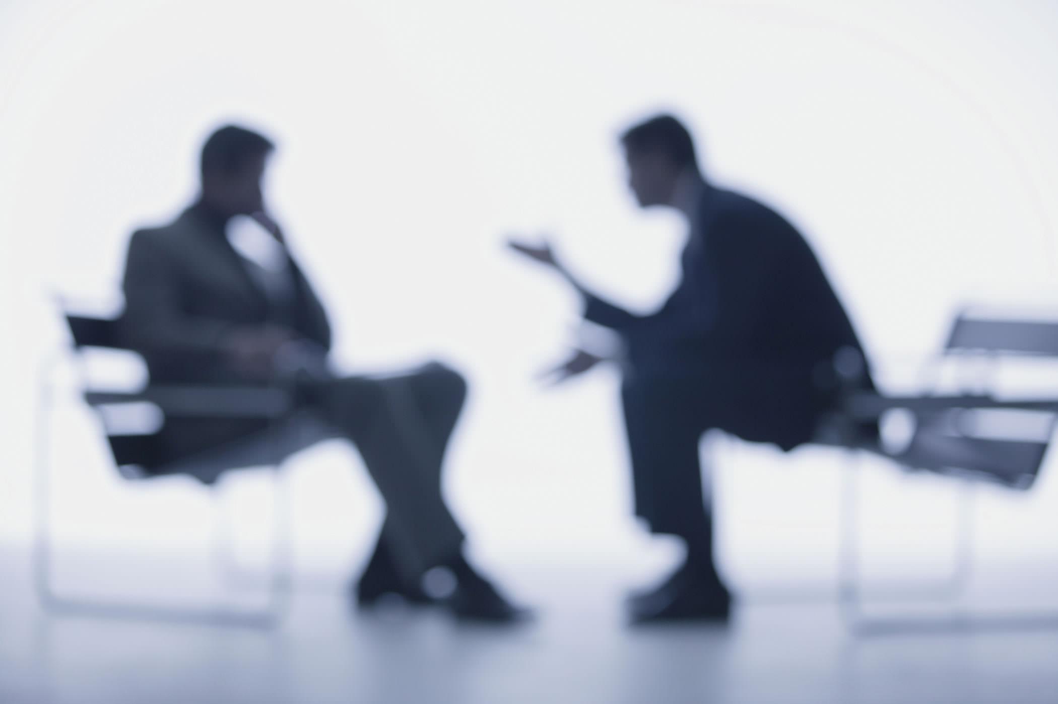 All'Asp nasce il Punto di Ascolto: come prevenire lo stress lavoro-correlato