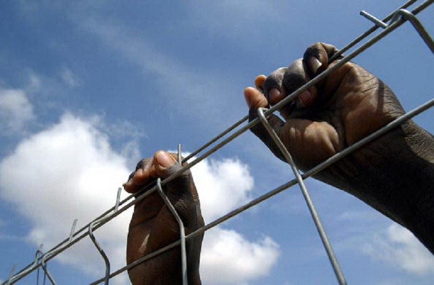 Bloccata alla stazione di Catania la fuga di due ragazzine eritree