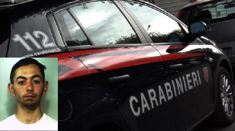 Succede a Catania e provincia: giovedì 17 novembre MATTINA