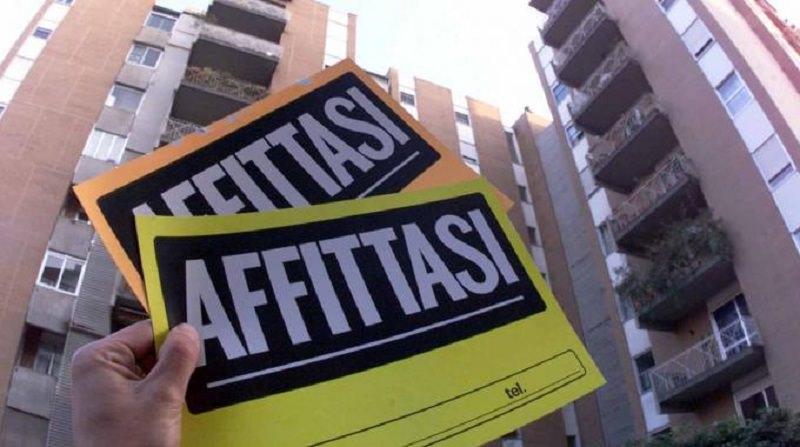 """Disagio abitativo: Coltraro lancia la proposta ai Comuni degli """"affitti solidali"""""""