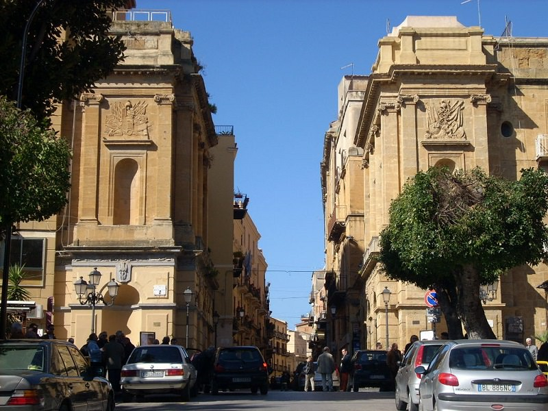 L'università di Palermo chiede 9 milioni di euro alla sede agrigentina