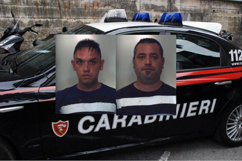 Succede a Caltanissetta e provincia: 8 novembre MATTINA