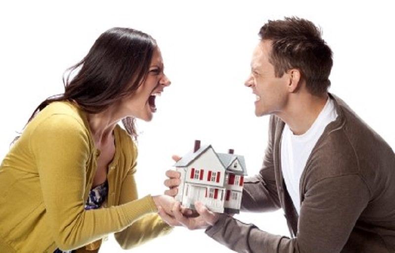 Separazione tra coniugi: quando scatta l'addebito