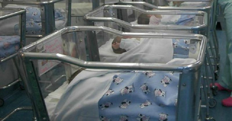 Tragedia all'ospedale di Agrigento: bimbo nato prematuro muore dopo un mese in Terapia Intensiva. Indagini in corso