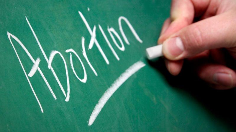 Aborti ripetuti: come evitarli?