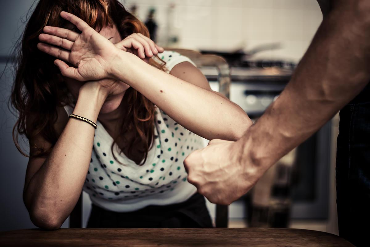 Novità sul reato di femminicidio