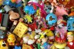 Negozi cinesi nel mirino dei carabinieri, disposti controlli ad ampio raggio: sequestrati giocattoli e vari oggetti