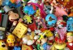 Controlli Guardia di Finanza, giocattoli contraffatti e privi di indicazioni: denunciato gestore cinese