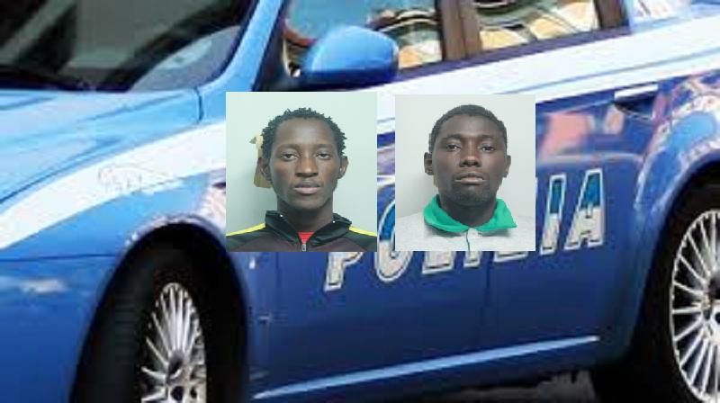 Arrestati due scafisti per lo sbarco di 444 migranti: non hanno più di 25 anni