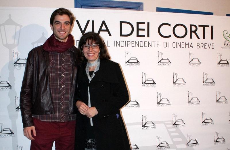 """""""Via dei Corti"""": a Gravina un festival ricco come non mai"""