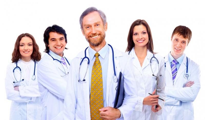 Regione affida all'Ordine che presiedo la formazione di Medicina Generale