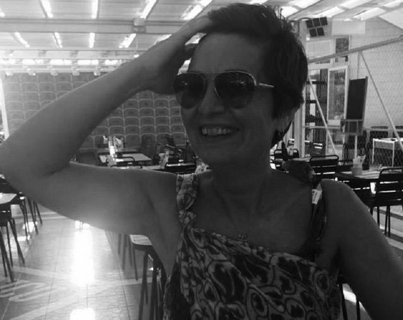 """Catania, professoressa di religione del """"Marconi"""" dona gli organi"""