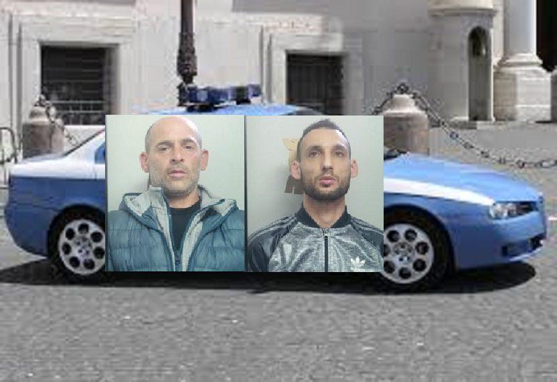 Succede a Catania e provincia: giovedì 24 novembre POMERIGGIO
