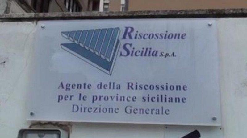 """Vertenza notificatori """"Riscossione Sicilia"""", raggiunto l'accordo. Entro gennaio 2017 pagamenti a regime"""