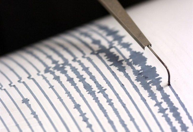 Ancora terremoti al largo della Sicilia, nuova scossa registrata nella notte: i DETTAGLI dell'Ingv