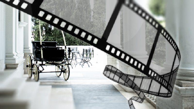 Stop alla censura e più risorse per film, sale e giovani: approvata nuova legge dalla Camera
