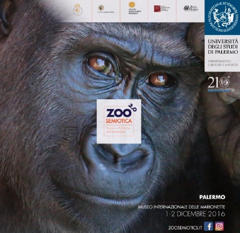 Palermo: esperti a confronto sul rapporto uomo – animali