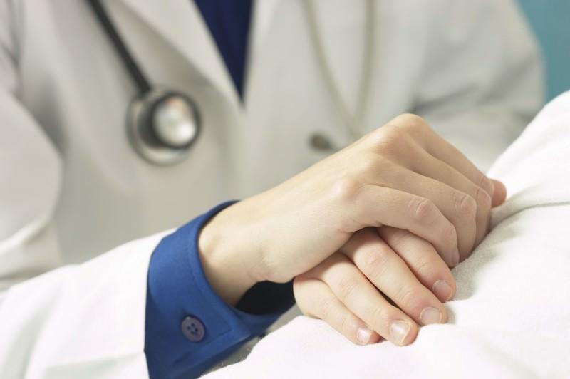 L'importanza del miglior rapporto fra medico e paziente